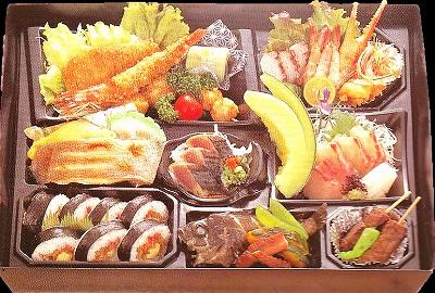 6,000円(税別)