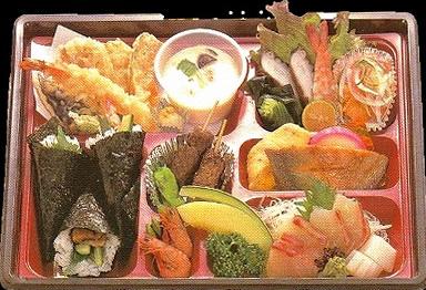 4,000円(税別)